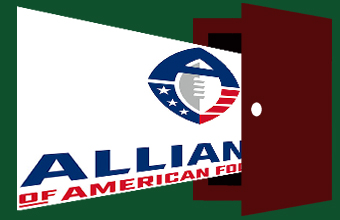 The Suspension Of The AAF And The Future Of Football Developmental Leagues