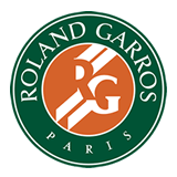 Legal French Open Betting