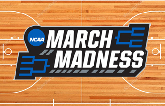 Will The Coaches Cry? Final Four Betting Odds And Locations To Wager